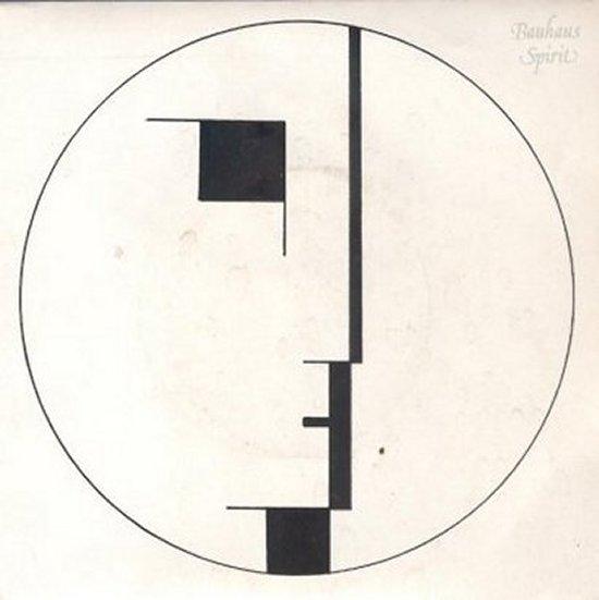 Bauhaus - Spirit / Terror Couple Kill Colonel