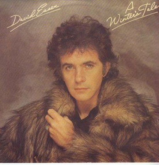 David Essex - A Winter's Tale / Verity